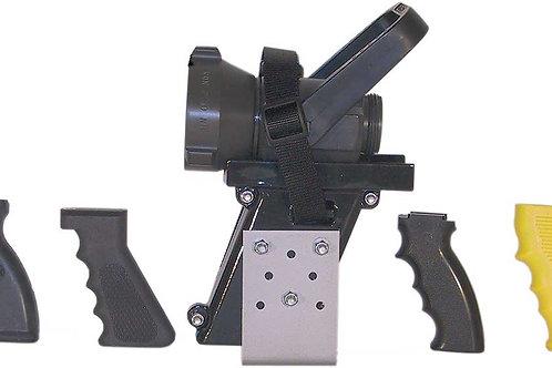 Zico Pistol Grip Mount