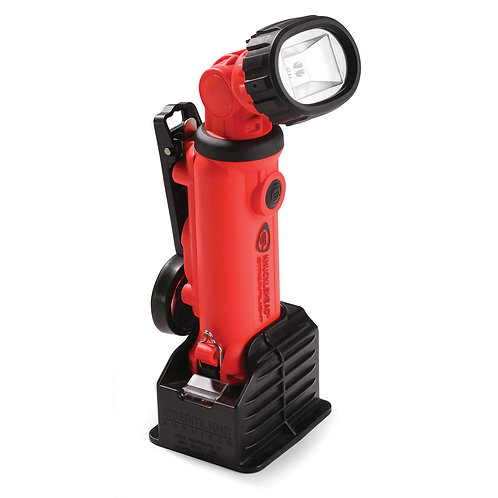Streamlight Knucklehead Rechargeable LED Worklight