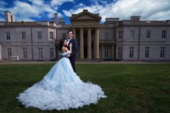 weddings34.jpg