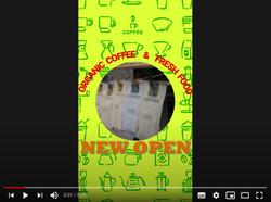 サンプル 店舗紹介動画