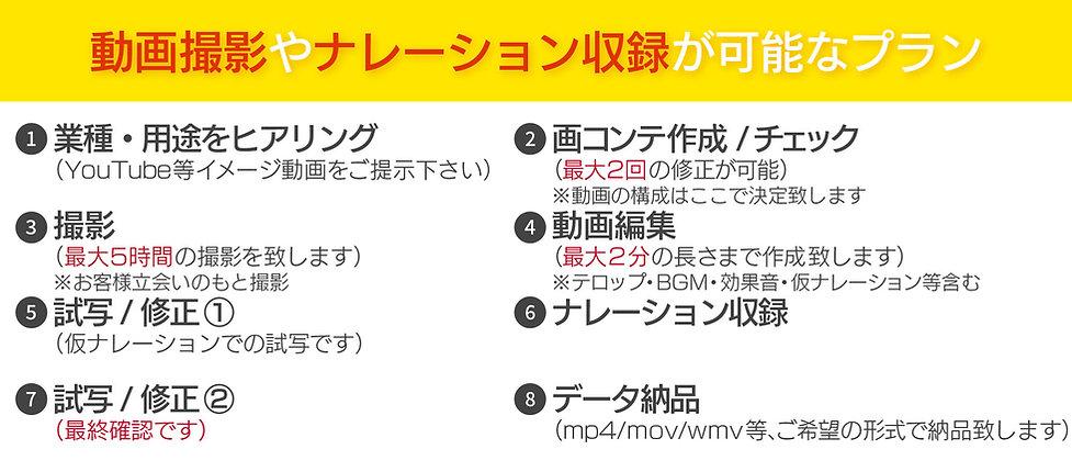 web動画制作_LPプラン詳細(スタンダード)_201015.jpg