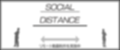 web動画制作_LPバナー(Socialdistance).png