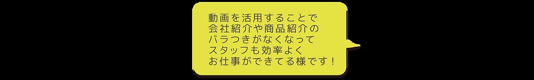 web動画制作_LPプラン詳細1-3(スタートアップミニマム)_210621.p