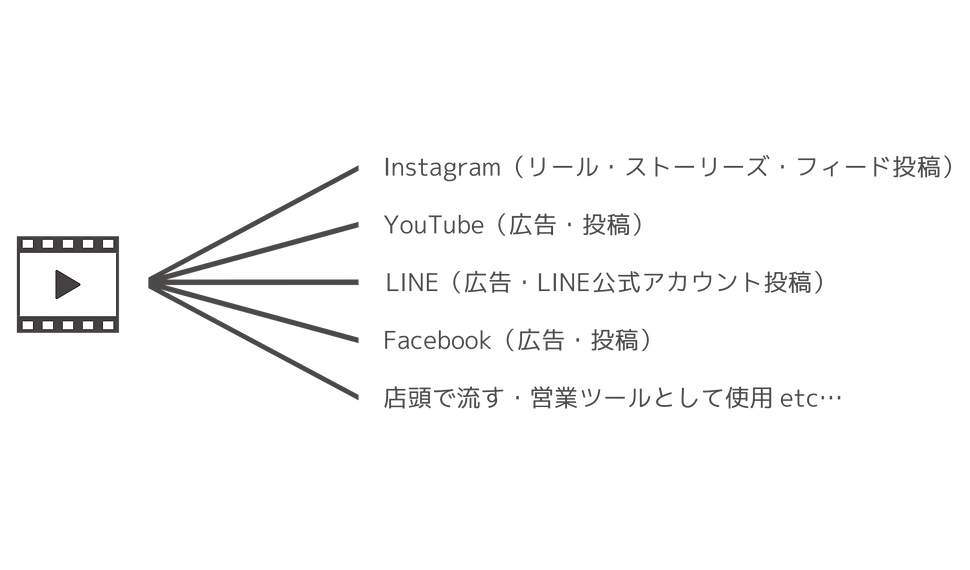 web動画制作_LPプラン詳細n4-5(スタートアップミニマム)_210621.png