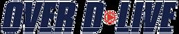 OD_logo_new.png
