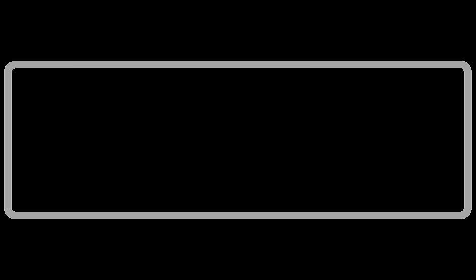 web動画制作_LP比較5(スタートアップミニマム)_210621のコピー.png