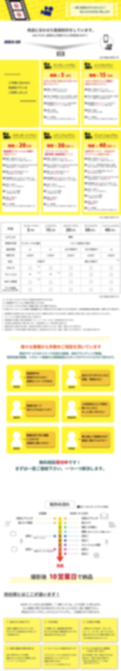 web動画企画書_1枚ペラ_6最新2019-2.png