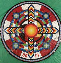 Rama First Nation Summer Camp