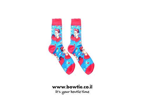 גרביים יפן | גיישה