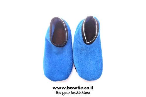 נעלי בית גרב - כמו כפפה ליד