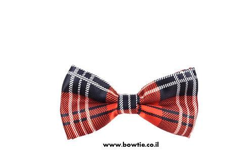 עניבת פפיון סקוטית
