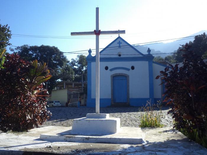 Igreja de São Gonçalo do Amarante