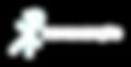 XP Comunicacao LOGOTIPO  RGB - WHITE.png
