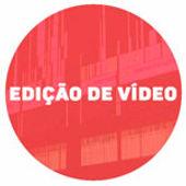 100px-videos.jpg
