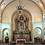 Thumbnail: Igreja Sagrados Corações