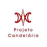 Logo - site.jpg