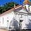 Thumbnail: Igreja de São Roque