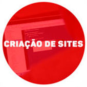 100px-sites.jpg