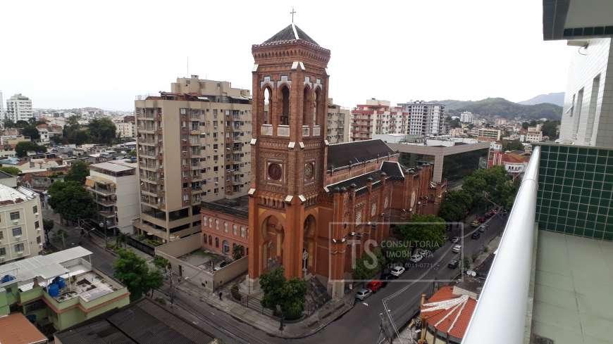 Basílica Menor do Imaculado Coração de Maria