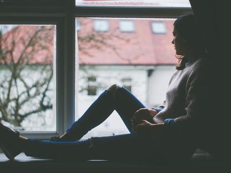 Hipnose ganha espaço para tratamento de depressão