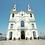 Thumbnail: Basílica Menor e Santuário de Nossa Senhora da Penha