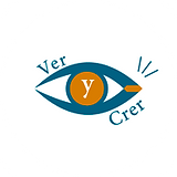 Logo--Site.png