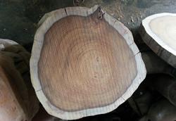 עץ טבעי למגוון שימושיים