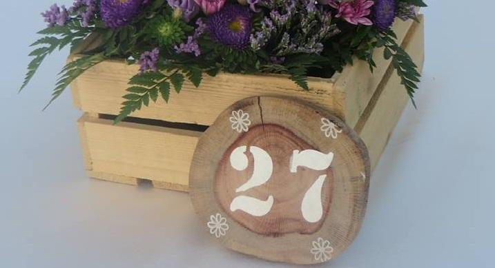 מספר שולחן 4.jpg