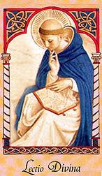 lectio divina icon1.JPG