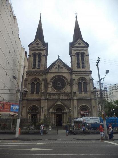 Igreja de Santo Afonso