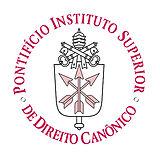 PISDC-logo-site.jpg
