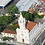 Thumbnail: Igreja do Santo Sepulcro
