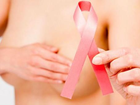 Câncer de mama: hipnose é oferecida contra efeitos da quimio