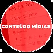 Mídias-200px.png