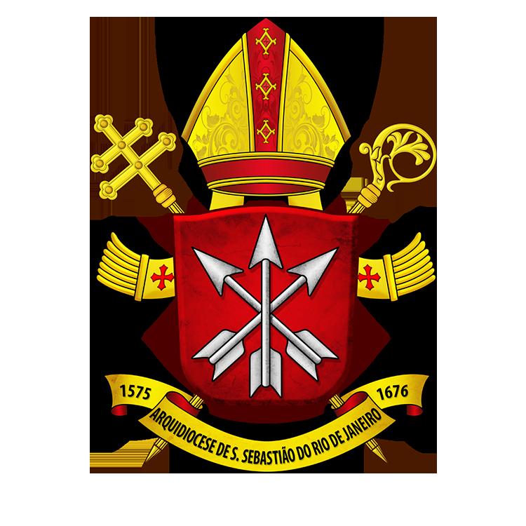 logo-comissao3.png
