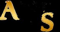 Logo Antiga Se Dourado.png