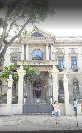 Palácio São Joaquim