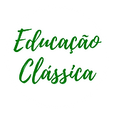 Logo - site.png