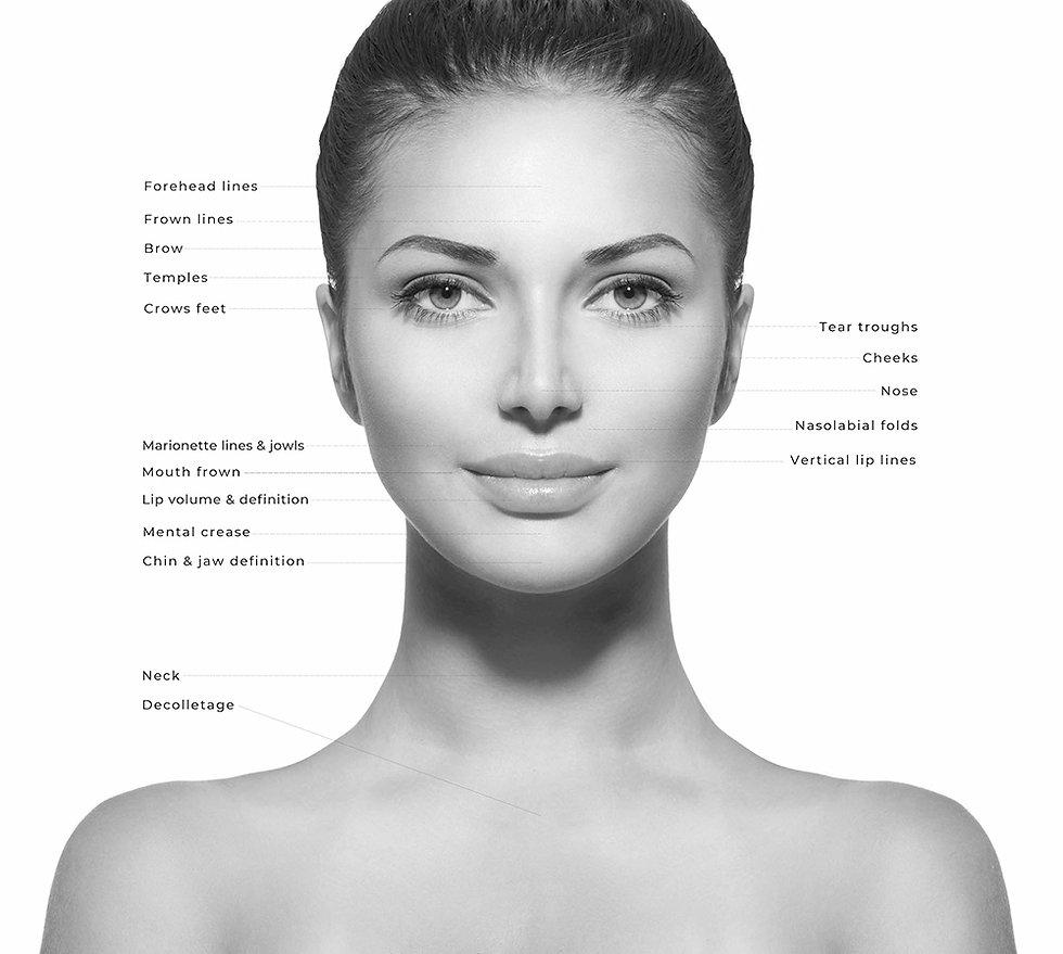 Dr-Sarah-Face-Image1000x820.jpg