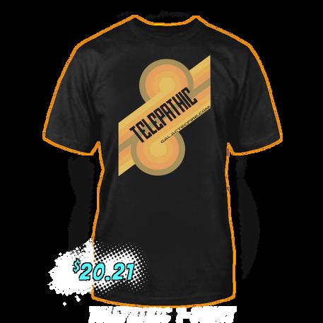 GALACTECFIRE.COM  TELEPATHIC