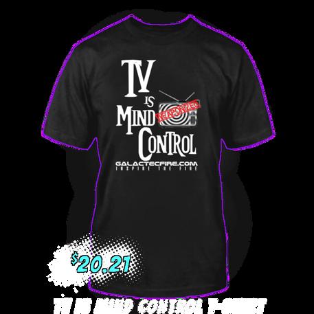 GALACTECFIRE.COM WEAP TV IS MIND CONTROL