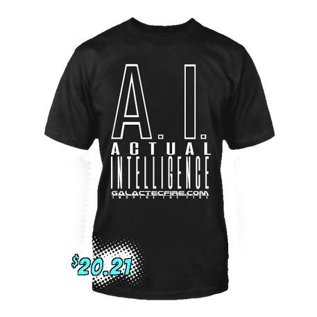 GALACTECFIRE.COM AI