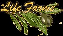 Life-Farms-Logo3.webp