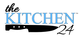 the Kitchen 24 LOGO (1) (1).png