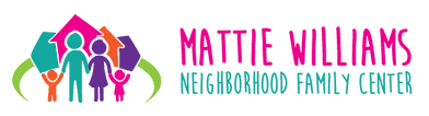 Mattie-Williams-Logo_2016_Landscape-Full
