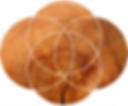 AMR_CoreValue-Community.png