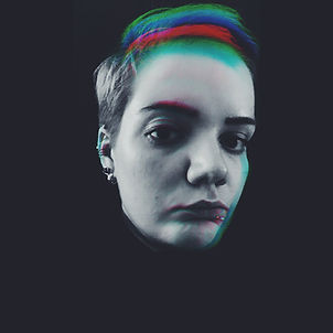 YanaBiryukova.jpg