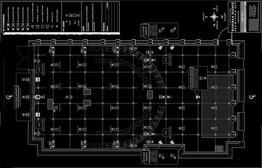 DesignBG.jpg