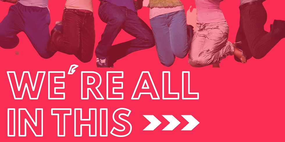 ACTIVATE    We're All In This Together : Disney Channel Hits