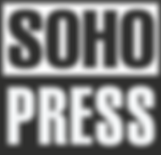 logo-soho-press_2x.png